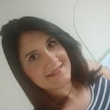 Fernanda dos Santos Valad�o