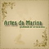 Artes da Marina