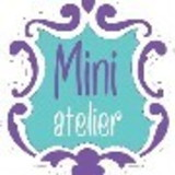 Mini Atelier