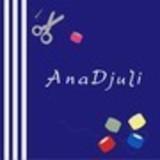 AnaDjuli