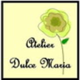 Atelier Dulce Maria