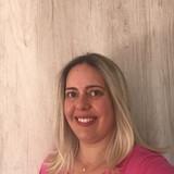 Sabrina Pinto Zambel