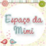 Espa�o da Mimi