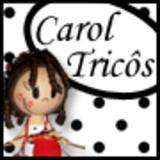 Carol Tric�s