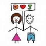 D&J Moda e miniaturas