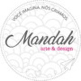 Mandah Arte + Design