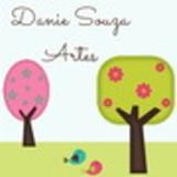 Danie Souza Artes