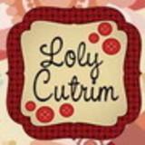 Loly Cutrim
