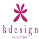 Kdesign Acess�rios