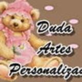 Duda Artes personalizadas