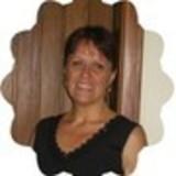Regina Lucena