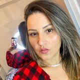 Ta�s Alessandra Silva Lima