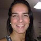 M�rcia Gomes de Lima
