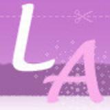 //. Lessa Artes� .: