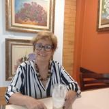 Hilda Ferreira Gomes