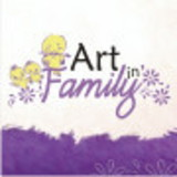 Art in Family