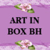 ART IN BOX BH