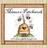 Ateli� Mimos e Patchwork
