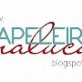 Papeleira Maluca