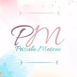 Pri Fernanda...Art's em E.V.A