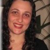 Simone de Barros Rodrigues