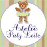 Ateli� Paty Leite