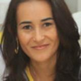 JANAINA FERNANDES DA SILVA