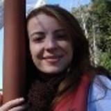 Andreia Cristina Alves Sandon