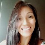 Solange Yoshikawa simbron