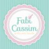 Fabi Cassim
