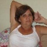 Loise Pereira Reis