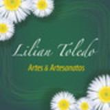 Lilian TOLEDO