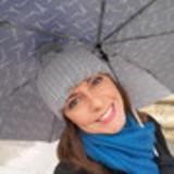 Danielle Villela de Mendon�a