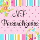 NF Personalizados