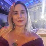 Karina Lages acess�rios