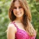 Raquel Migliorini Tanzawa