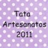 Tata Artesanatos 2011