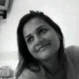 Lilian Sim�es Pimenta