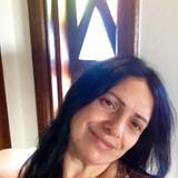 Vera Fatima Teixeira