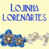 LORENA MAMEDE DIAS MENDES