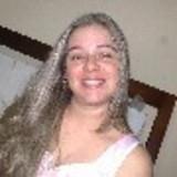 Laila Danielle Pessanha Bastos dos Santos