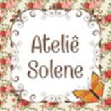 Ateli� SoLene
