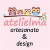 Atelielma