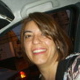 ADRIANA FIGUEIREDO DE ARAUJO FRANCO