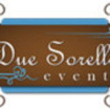Due Sorelle Eventos