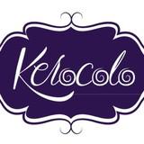 KEROCOLO