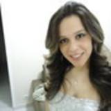 Larissa Catherine Pav�o Fran�a de Souza