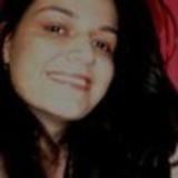 Patricia Dias de Oliveira