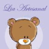 Lia Artesanal
