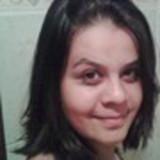 SINTIA ALEXSANDRA RAMOS ALVES